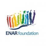 ENARfoundation-logo