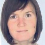 Illustration du profil de Dupont Diane