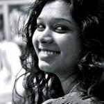 Illustration du profil de Priya Klara Nadaradjane