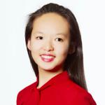 Illustration du profil de shuang