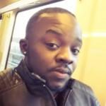 Illustration du profil de Cedrick NSIKA