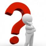 Logo du groupe Premiers pas - FAQ (Foire Aux Questions)