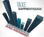 270x125 taxe