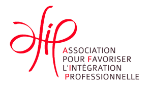 logo-afip1