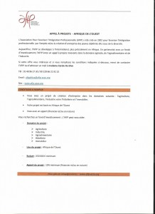 appelprojet_afrique