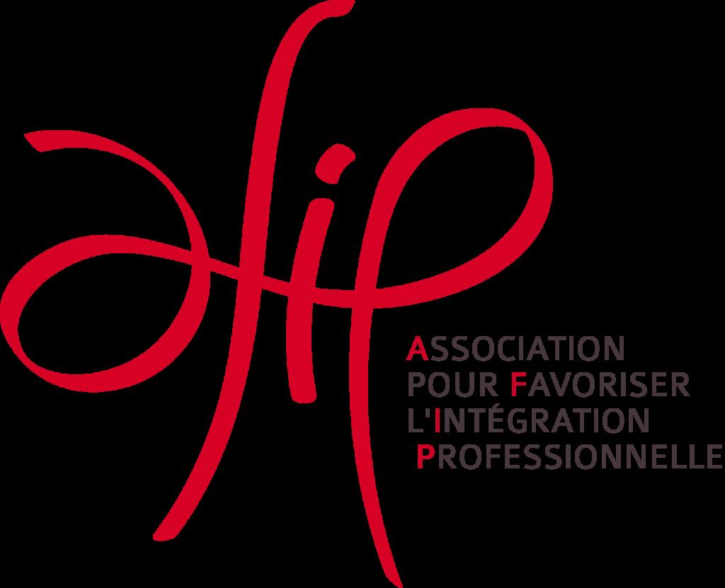 New_Logo_afip