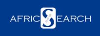 africsearch logo