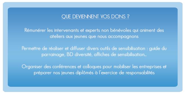 don-afip2