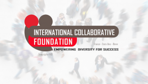 icf international collaborative foundation