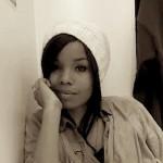 Illustration du profil de Lauriane ITOUA