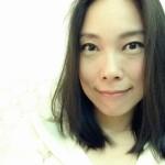 Illustration du profil de YIPING, WU