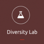Logo du groupe Diversity Lab
