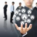 Logo du groupe Engagement des dirigeants / Executives commitment